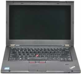 Compare Lenovo Thinkpad T430 vs Lenovo Thinkpad T430s (2355AE6