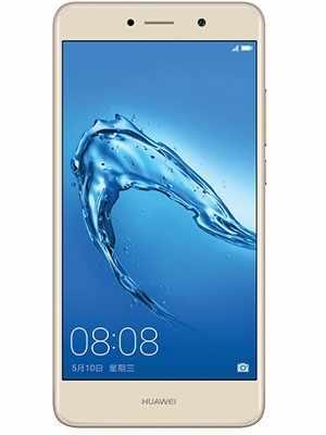 Compare Huawei P10 Lite vs Huawei Y7 Prime: Price, Specs