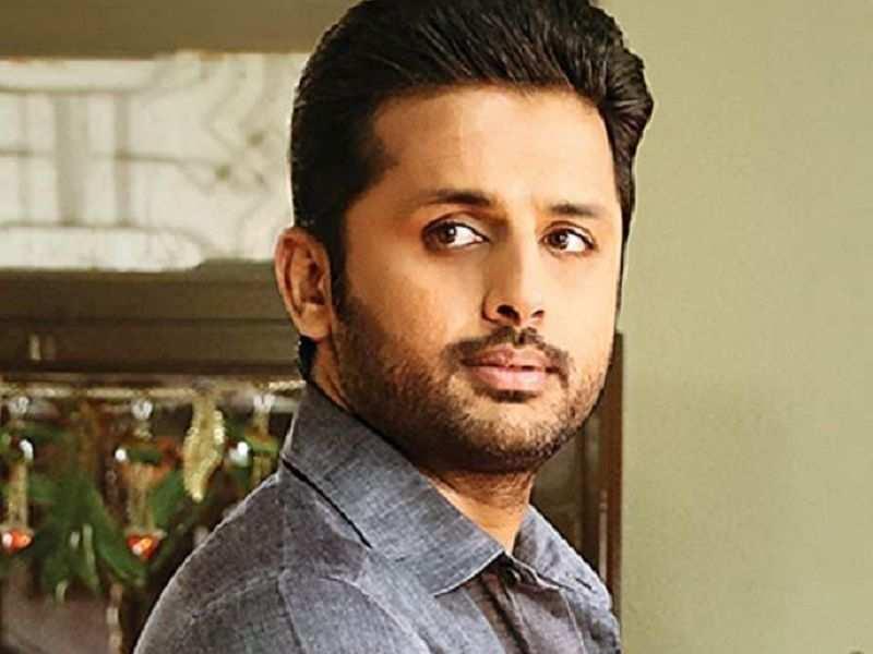 Lie Nithin Starrer Lies Team Plans A Surprise Telugu Movie