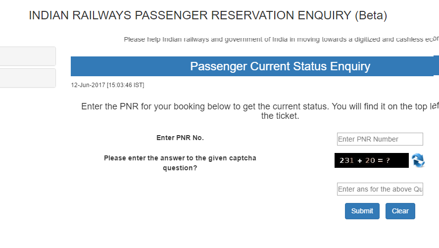 Indian Railways changes IRCTC Tatkal ticket booking rules as holiday season  approaches: Check details