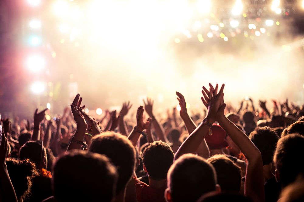 The best nightclubs in Hanoi