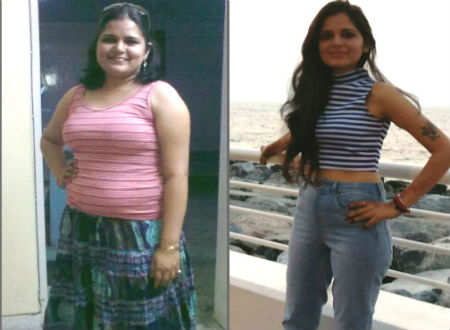 Can stopping drinking soda make you lose weight photo 3