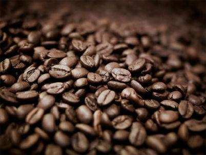 Black Coffee Benefits 12 Science Based Health Benefits Of Drinking Black Coffee Why And How Black Coffee Is Good For Health