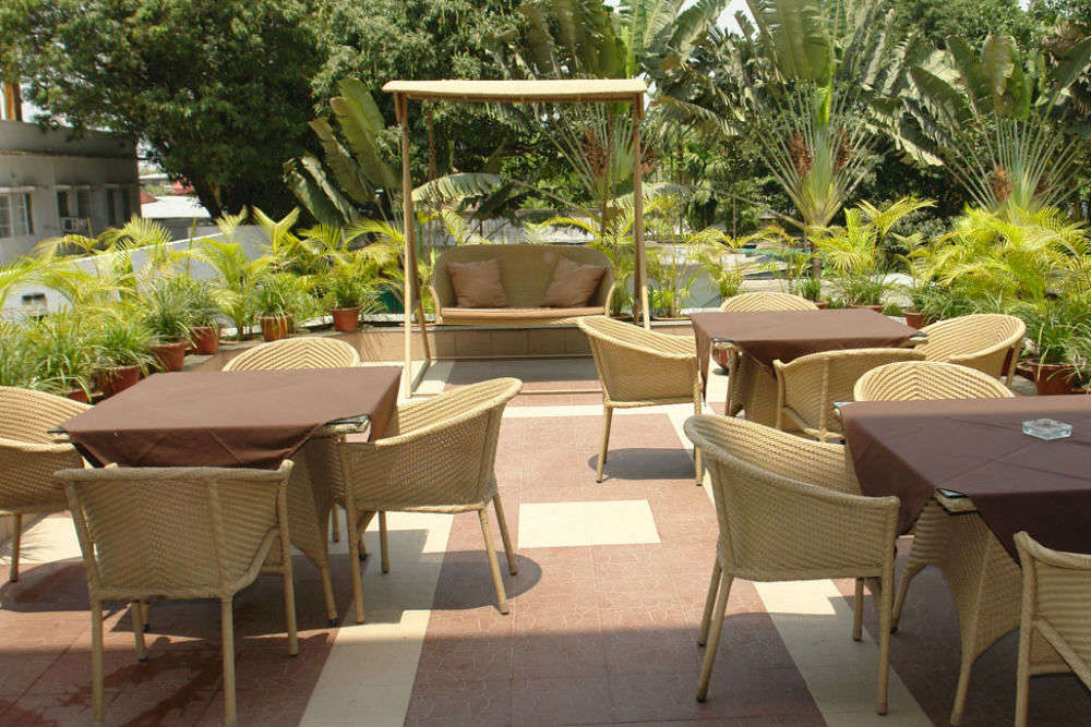 Hotels in Siliguri for a comfortable stay