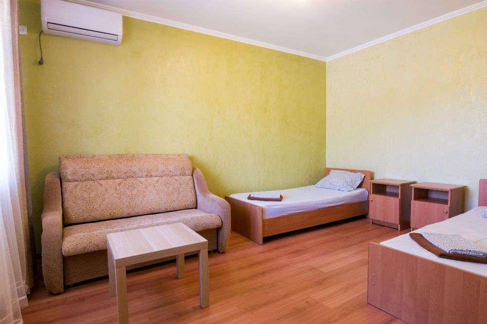 Hotel Sevoke Valley Residency