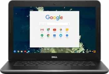 Compare Dell 11 3000 Laptop vs Dell Chromebook 11 3180