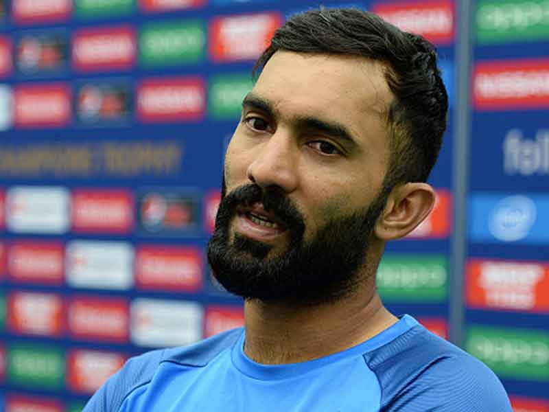 dinesh karthik, bdsportsnews, bd sports news, india,