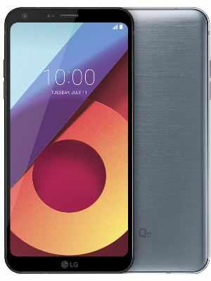 Compare LG Q6 vs Xiaomi Mi A1: Price, Specs, Review
