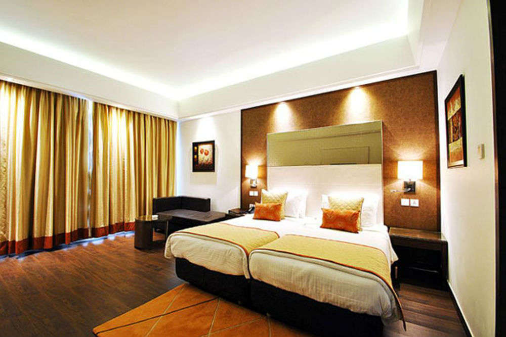 Hotels in Kanpur – an essential hotel guide for travellers