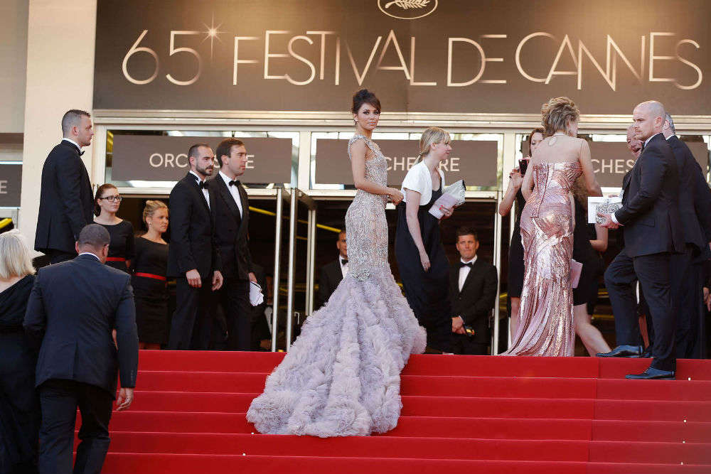Lights Camera Action! The most prestigious film festivals from around the globe