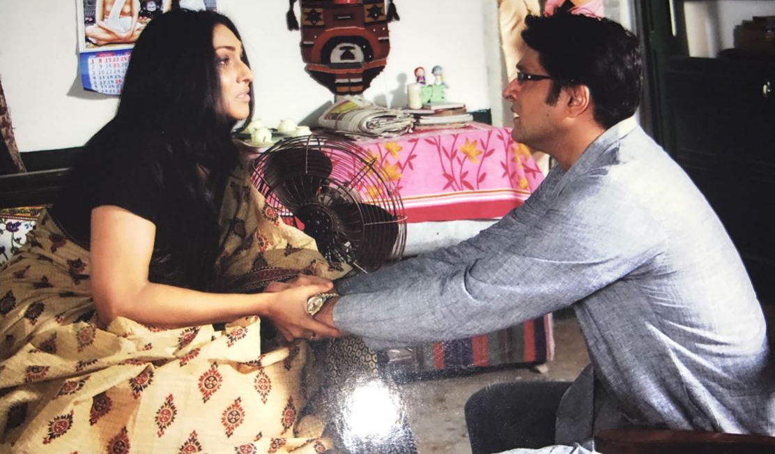 Rituparna basu wedding bands