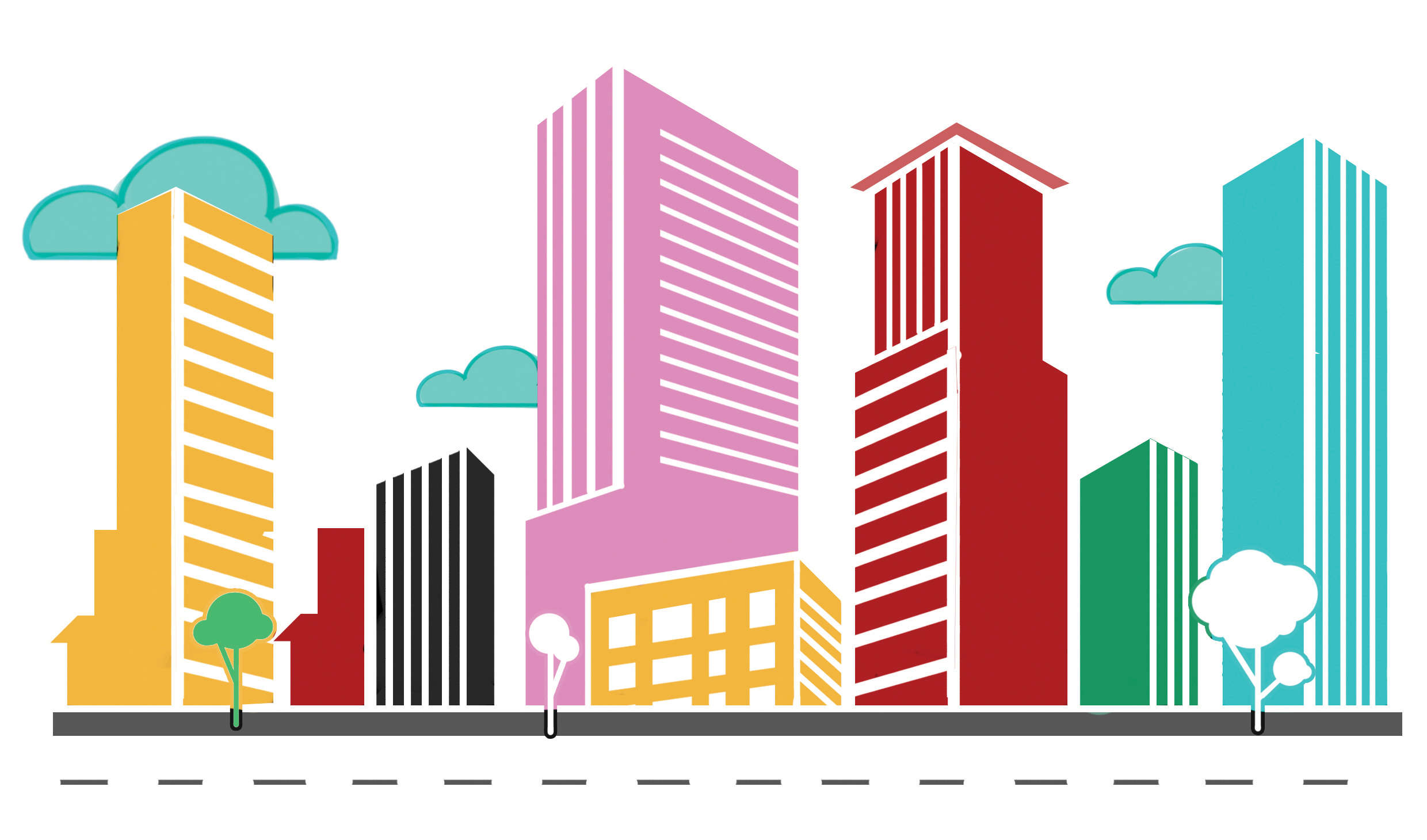 Tendering process of Smart City projects under scrutiny