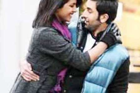 Anjaana Anjaani bengali movie download hd