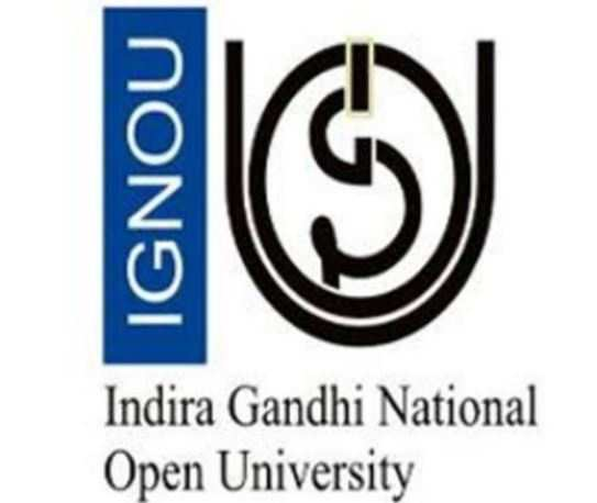 m a from ignou
