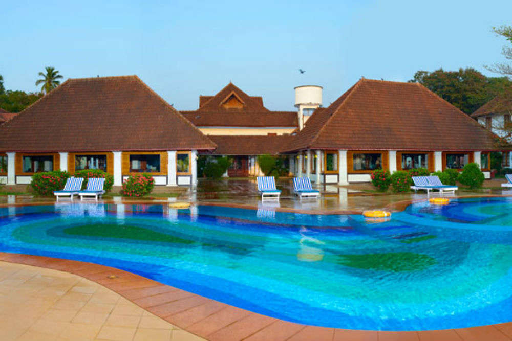 These properties by the KTDC are reasons enough for a vacation!