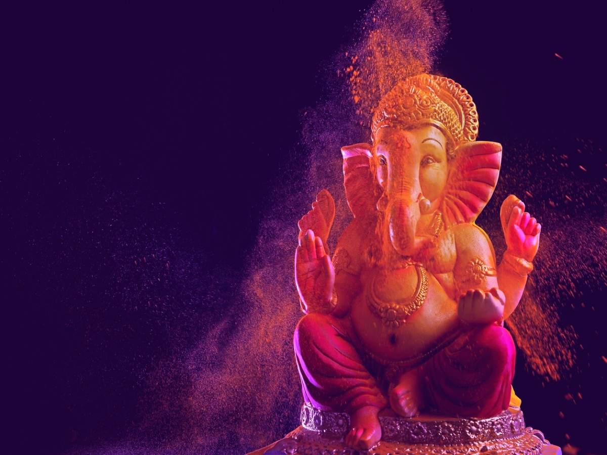 Ganesha Chaturthi 2017: prominent Ganesha temples to seal the festival for you!
