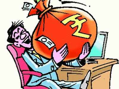 PF ACCOUNT: How to open EPF account? - Times of India