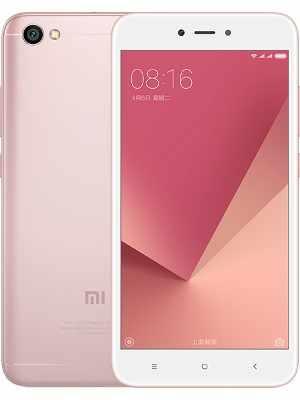Compare OPPO A37 vs Xiaomi Redmi Note 5A 16GB: Price, Specs