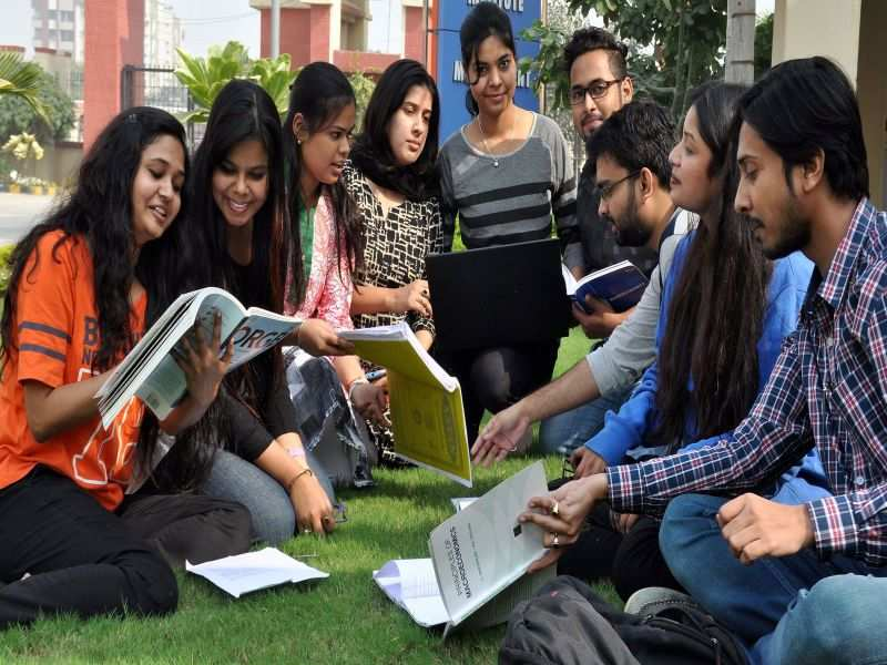 Students: Should 75% attendance be made compulsory for students