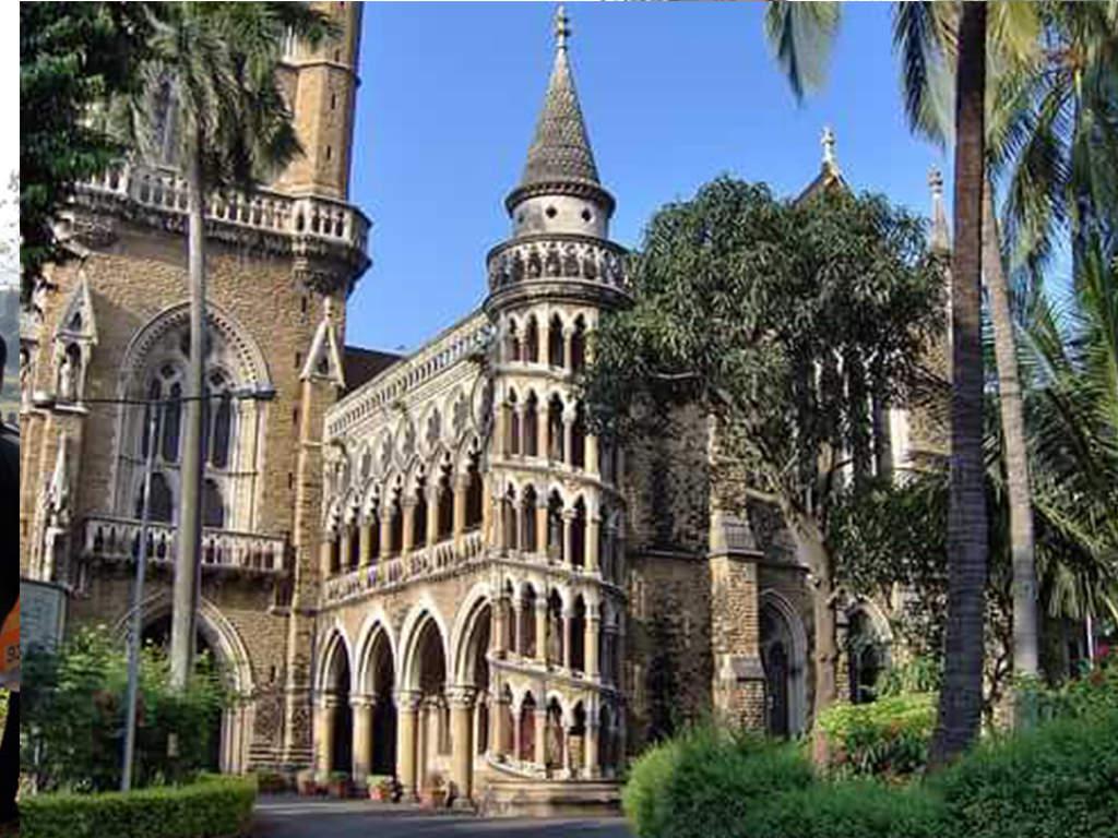third year BCom results: Mumbai University announces third