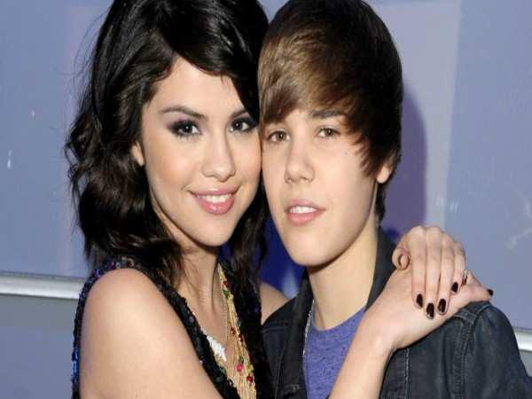 Selena Gomezs Hacked Instagram Shares Nude Photos Of -9058