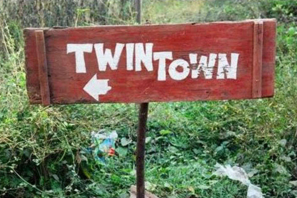 This Indian village has 220 pairs of twins. Know the mystery behind it!