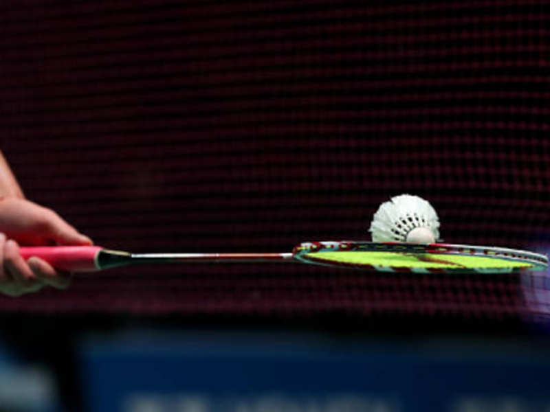 Ndba Nagpur Shuttlers Are In A Dilemma As Dso And State Tournaments