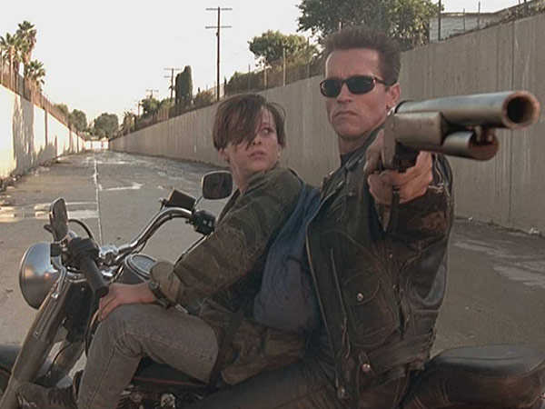 terminator 2 movie download in tamil