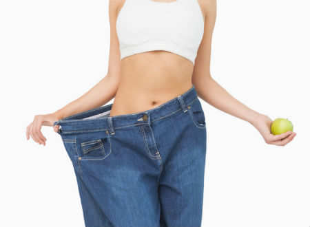 8 Top Home Remedies To Reduce Belly Fat Lose Belly Fat Naturally