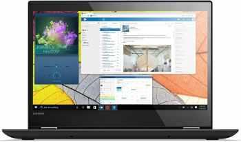 Compare Lenovo Thinkpad E470 (20H1A050IG) Laptop (Core i5 7th Gen/8