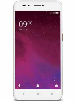 Compare Lava Z60 vs OPPO A37: Price, Specs, Review   Gadgets Now