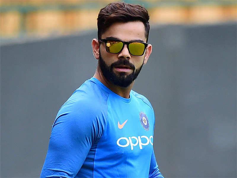 Image result for Kohli