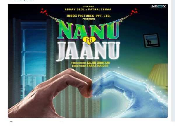 Telugu Movie Nanu Ki Jaanu Love Dubbed In Hindi