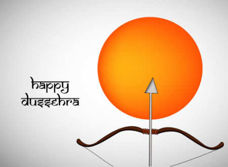 Vijayadashami Dussehra 2017 Wishes Messages Images Quotes And Whatsapp Status