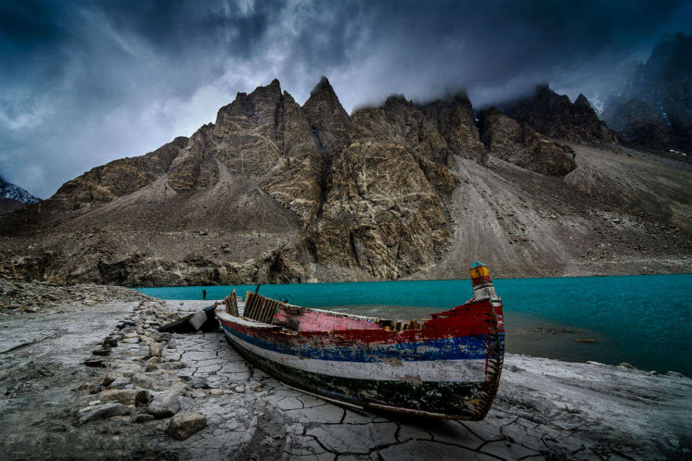 8 Instagrammers who will put Pakistan on your bucket list!