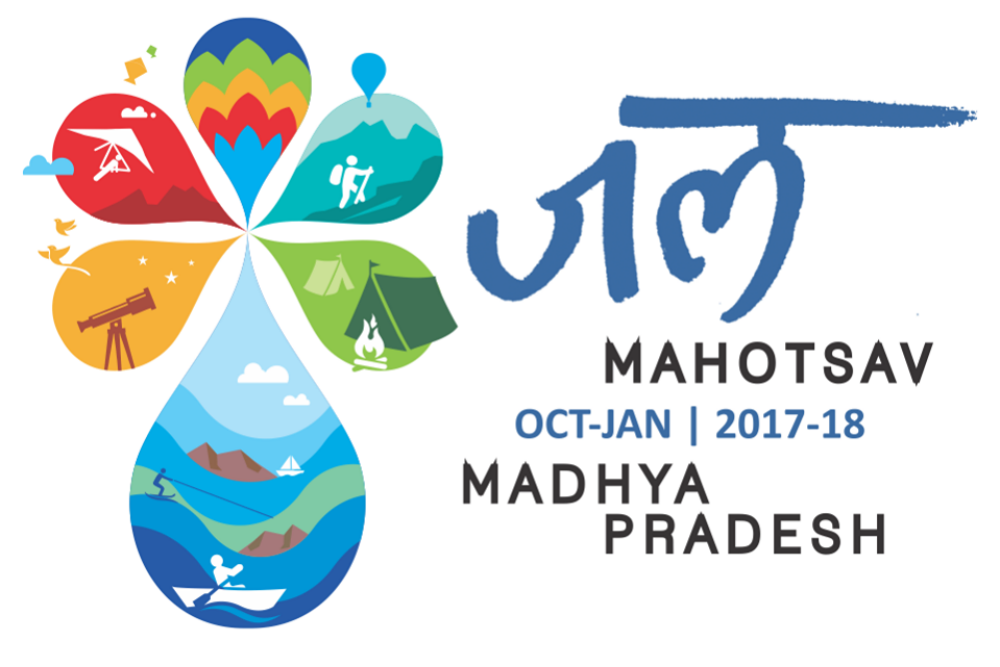 Explore Madhya Pradesh through Jal Mahotsav this winter