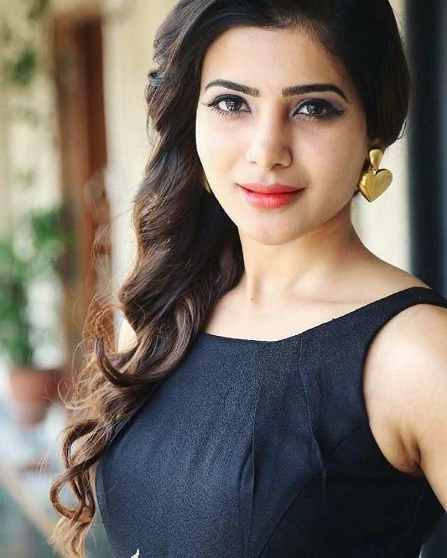 Samantha-Naga Chaitanya Wedding: We Were Already Married
