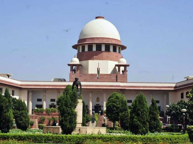 Supreme Court hints at making living will a reality