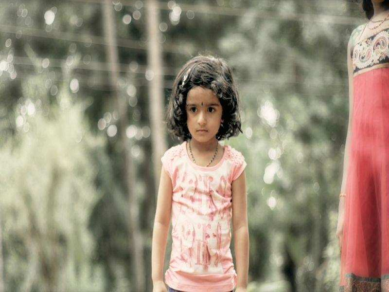 Kataka Movie Review {3 5/5}: Critic Review of Kataka by Times of India