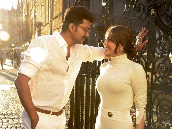 mersal tamil movie all hd video songs download