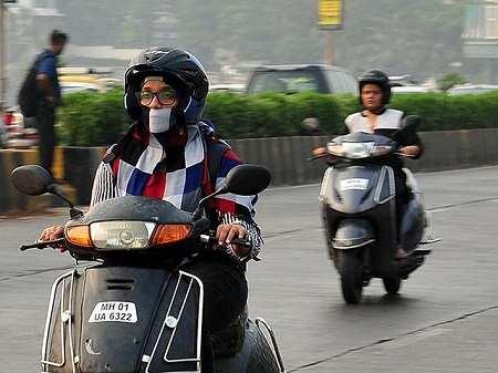 Delhi may breathe easier this Diwali