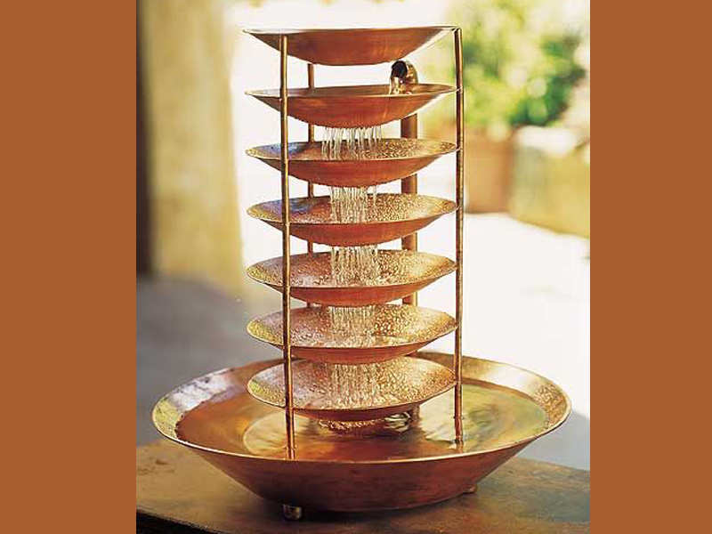Stunning Diwali decor This decor idea is trending this Diwali Home u Gardening Tips Times of India