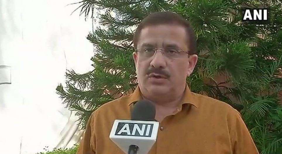Taj Mahal not a symbol of worship, most Mughals 'aiyaash': UP Shia Waqf Board chairman - Times of India