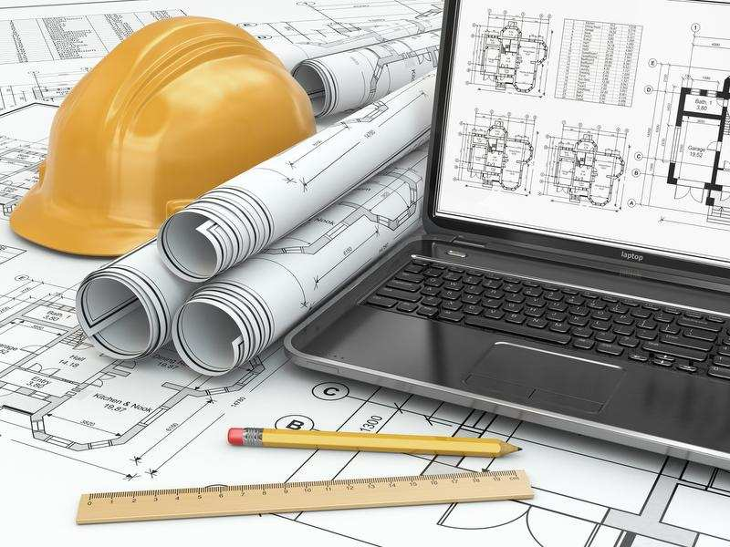 Huda to move building plan approval process fully online for Online construction cost estimator