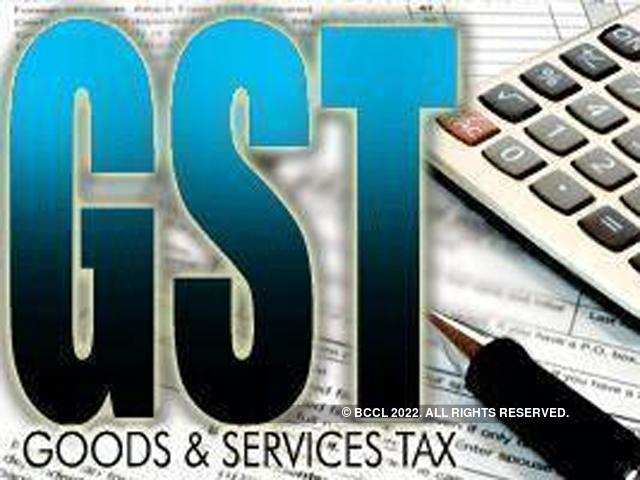 PIL seeking e-bill system in GST: Madras HC directs secretaries to PMO, finance ministry to file counters