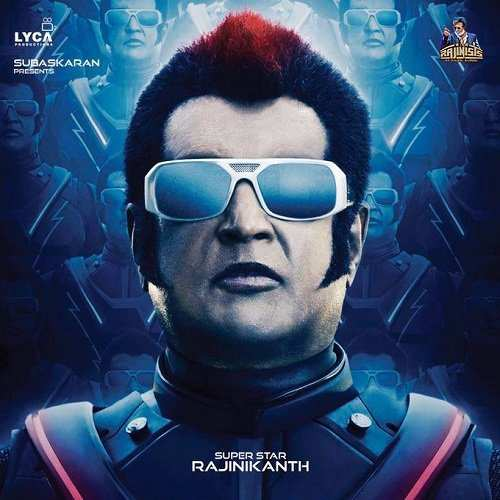 Kamal Haasan to be chief guest at 2.0 audio launch | Telugu Movie News - Times of India