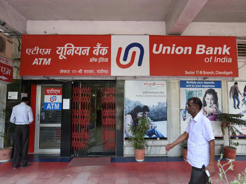 union bank of india branches in delhi new delhi