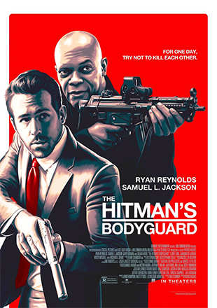 The Hitman S Bodyguard Movie User Reviews Ratings The Hitman S Bodyguard 2017 Times Of India