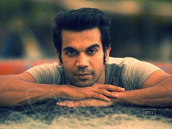 Rajkummar Rao: Some films cannot be judged on the basis of their performance at the box office over a weekend