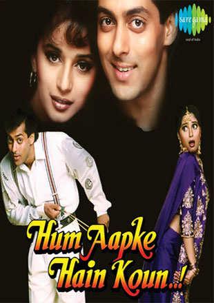 hum aapke hain koun full movie download hd filmywap